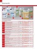 Rengøringsmidler - Letoren - Page 3
