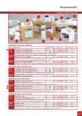 Rengøringsmidler - Letoren - Page 4