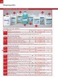 Rengøringsmidler - Letoren - Page 5