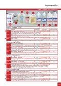 Rengøringsmidler - Letoren - Page 6