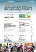 Landfrauen Schneverdigen Programm 2017/18 - Page 3
