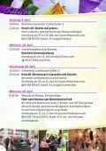 Landfrauen Schneverdigen Programm 2017/18 - Page 4