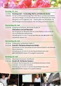 Landfrauen Schneverdigen Programm 2017/18 - Page 6