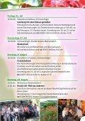 Landfrauen Schneverdigen Programm 2017/18 - Page 7