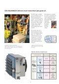 GEA MultiMAXX - GEA Happel Belgium - Page 4
