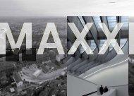 12 13 issue 13 MAXXI ROMA - Cement Concrete & Aggregates ...