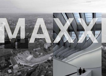 12 13 issue 13 MAXXI ROMA - Cement Concrete & Aggregates ...