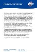 TITAN CARGO MAXX 10W-40 - Korb Schmierstoffe - Page 3