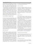 Heterologous expression of OsWRKY23 gene enhances pathogen ... - Page 3