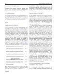 Heterologous expression of OsWRKY23 gene enhances pathogen ... - Page 4
