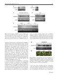 Heterologous expression of OsWRKY23 gene enhances pathogen ... - Page 5