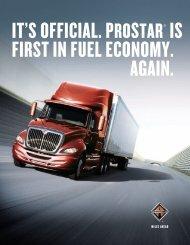 prostar savings - Psndealer.com psndealer