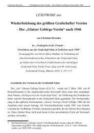Leseprobe_Neubeginn_Grafschaft_Glatz-Christian_Drescher-Glatzer_Gebirgs-Verein_nach_1946