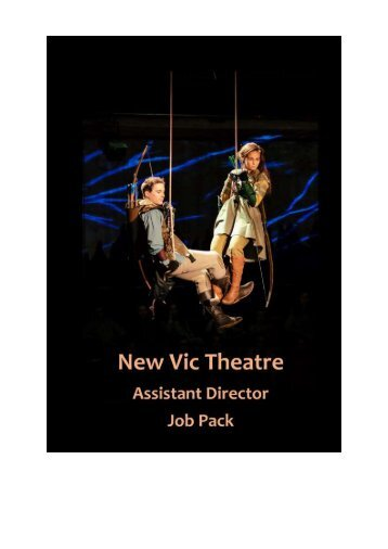 Assistant-director-2017-job-pack-final