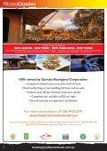 Edition 816 - Pilbara Classies - Page 2