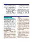FEUILLE DE ROUTE PROPOSEE - Page 3