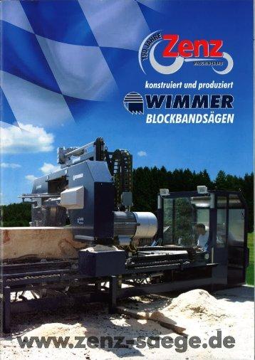 wimmer katalog zum download als pdf-datei - mobilsaegen.ch