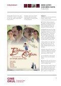 CINE OKUL Türkische Filme - Bundeszentrale für politische Bildung - Seite 7