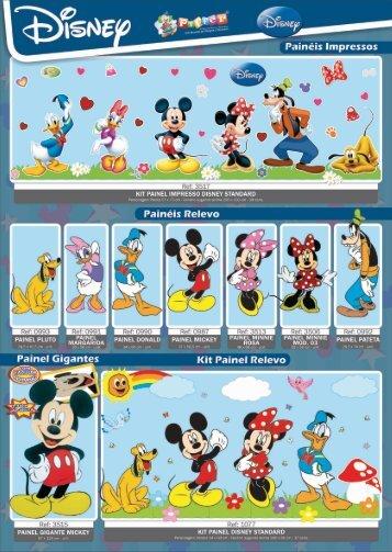 18-Disney