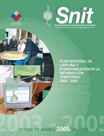 Revisar Archivo - Snit