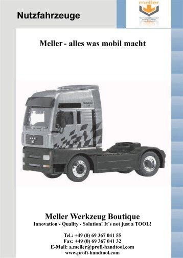 NFZ - KATALOG 2012 - 14mb[1].pdf
