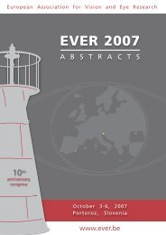 EVER 2007