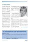 LANGEOOG 2008 - Psychotherapeutenjournal - Seite 2