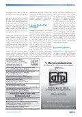 LANGEOOG 2008 - Psychotherapeutenjournal - Seite 6