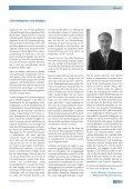 Psychotherapeutenjournal 2/2007 (.pdf) - Seite 2