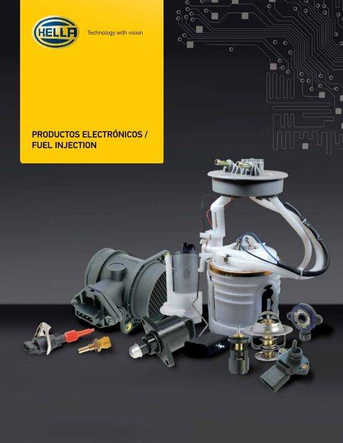 Oxygen Sensor For 2001 2002 2003 2004 Nissan Altima 2.4L 3.5L 15949