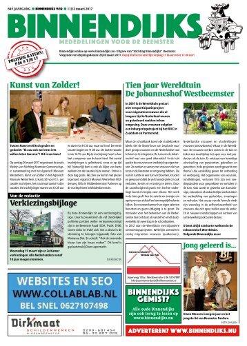 Binnendijks 2017 09-10