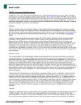 t Small-Cap Research - Page 2
