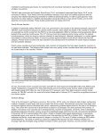 t Small-Cap Research - Page 3