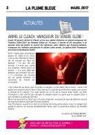 Journal MARS mac - Page 3