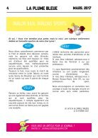Journal MARS mac - Page 4