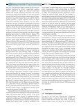 neurodevelopment - Page 2