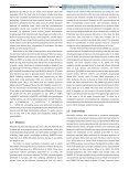 neurodevelopment - Page 3