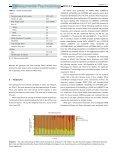 neurodevelopment - Page 4