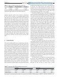 neurodevelopment - Page 5