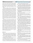 neurodevelopment - Page 7