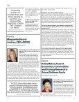 Finance - Page 7