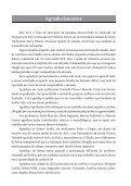 Políticas para a educação profissional : a trajetória histórica da Escola Técnica Estadual Agrícola Antonio Sarlo (Prévia) - Page 7