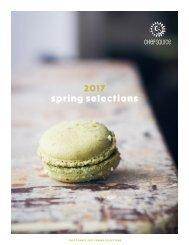 spring_2017_CS_web
