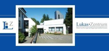 m - Lukas-Zentrum Witten