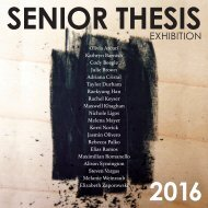 Senior_Thesis_2016_catalog