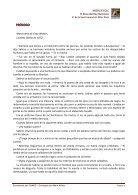 Kresley Cole - Serie Immortals After Dark 07 - El Beso del Rey Demonio - Page 3