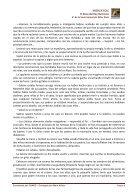 Kresley Cole - Serie Immortals After Dark 07 - El Beso del Rey Demonio - Page 5
