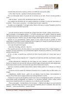 Kresley Cole - Serie Immortals After Dark 07 - El Beso del Rey Demonio - Page 7