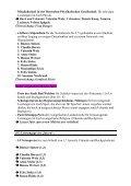 Preiskategorien: - derWALDSEEer - Seite 2