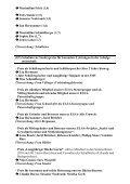 Preiskategorien: - derWALDSEEer - Seite 3